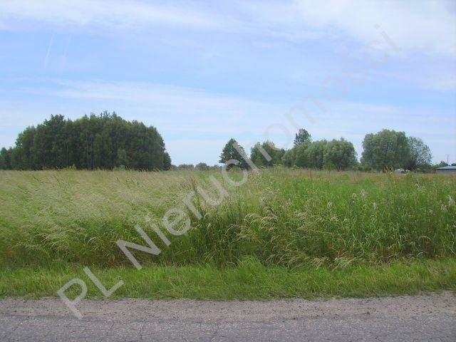 Działka rolna na sprzedaż Holendry Baranowskie  28400m2 Foto 4