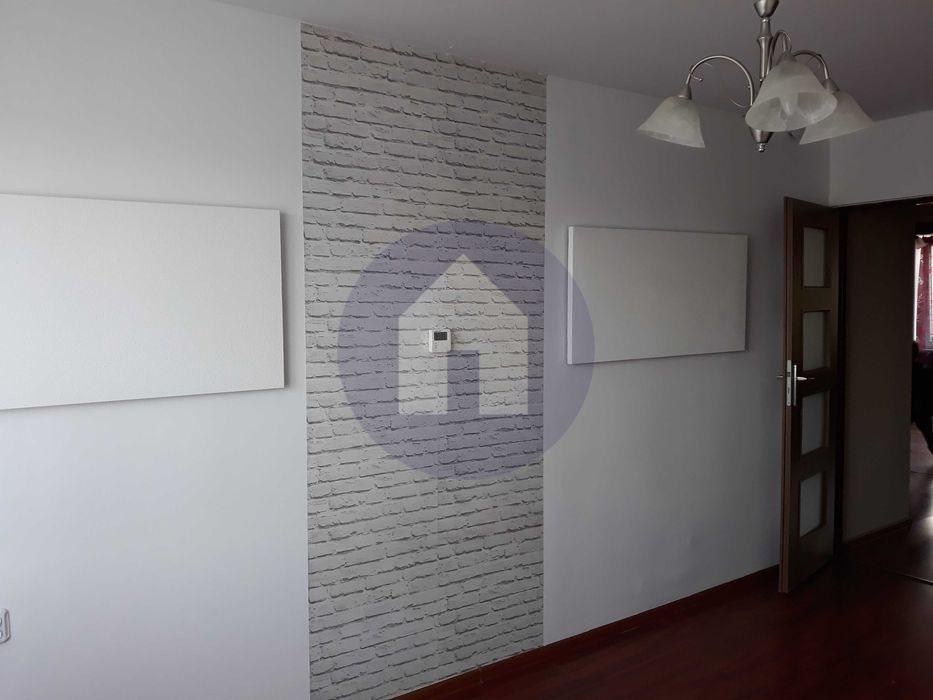 Mieszkanie dwupokojowe na sprzedaż Szczytnica  46m2 Foto 2