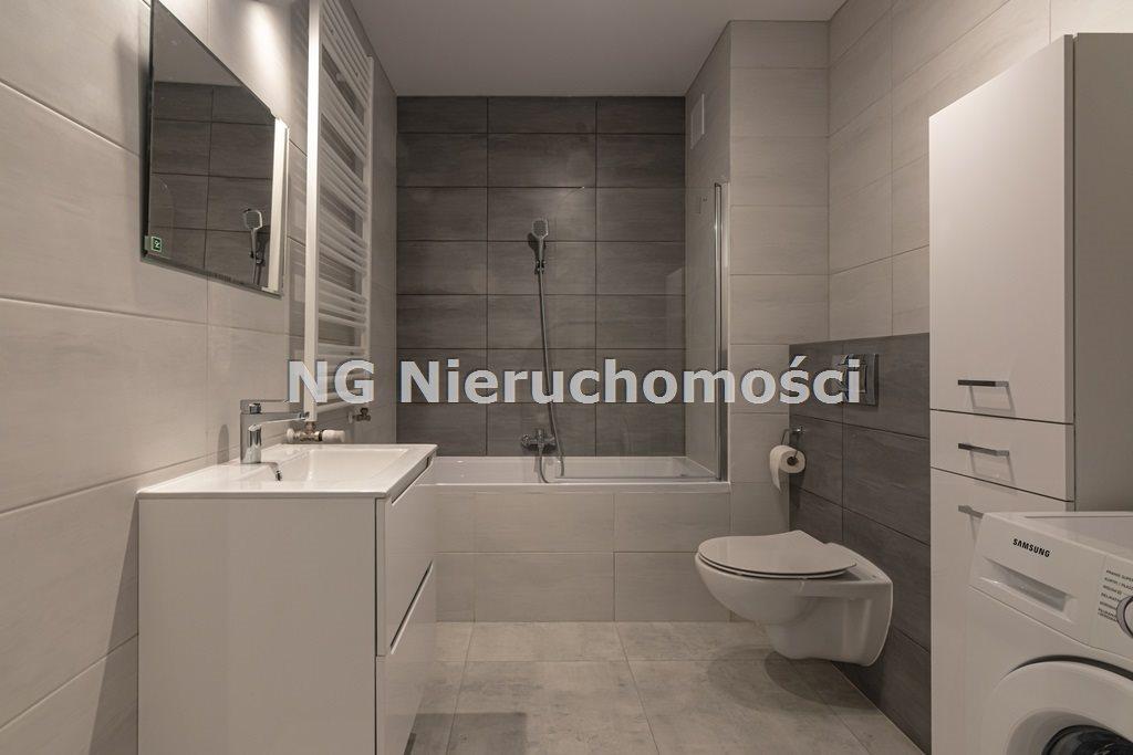 Mieszkanie czteropokojowe  na wynajem Szczecin, Nowe Miasto, Powstańców Śląskich  62m2 Foto 7