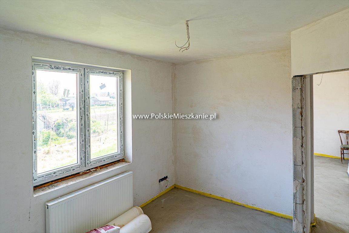 Dom na sprzedaż Przemyśl  177m2 Foto 13
