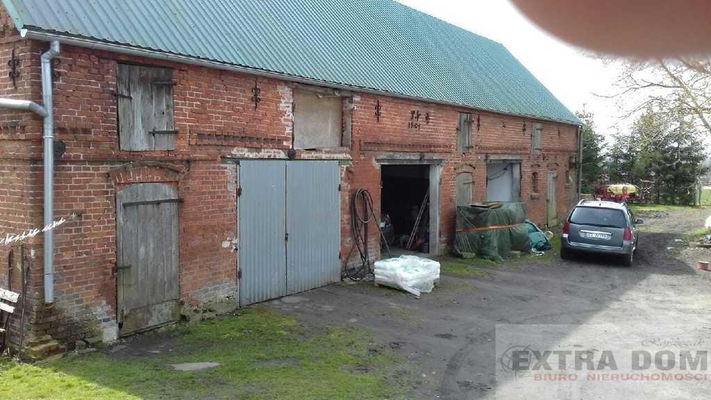 Dom na sprzedaż Goleniów  110m2 Foto 3