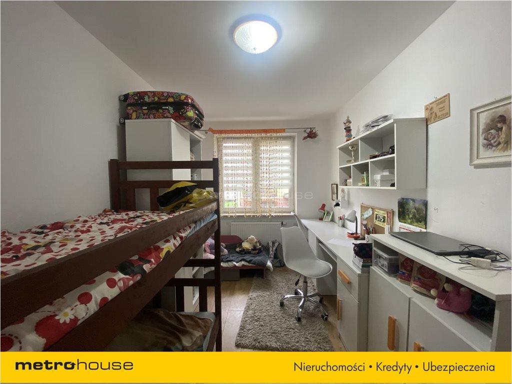 Mieszkanie trzypokojowe na sprzedaż Biała Podlaska, Biała Podlaska, Beka  63m2 Foto 5