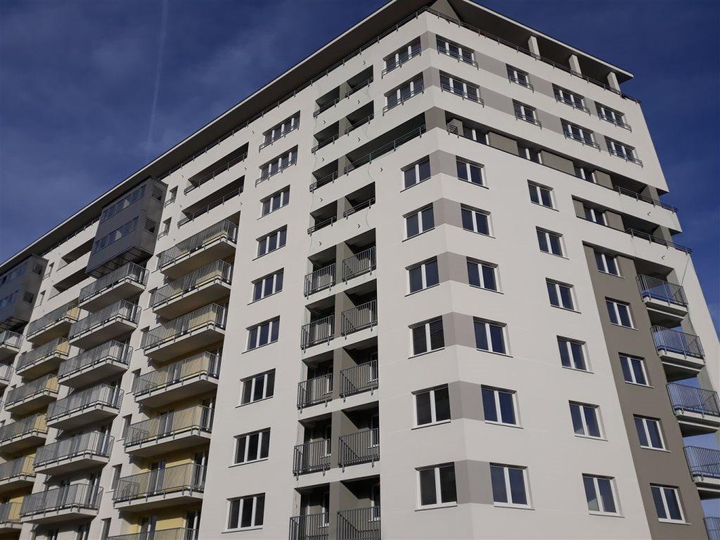 Lokal użytkowy na wynajem Kraków, Bieżanów-Prokocim, Prokocim, Teligi  136m2 Foto 6