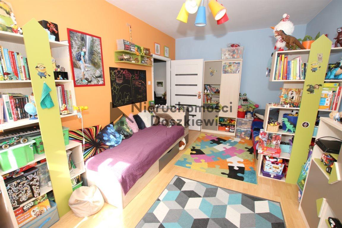 Mieszkanie dwupokojowe na sprzedaż Warszawa, Ursynów, Kabaty, Wańkowicza  46m2 Foto 9