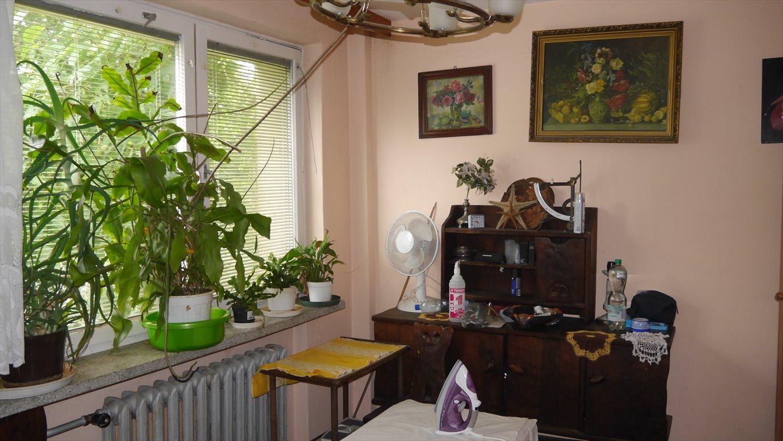Dom na wynajem Wrocław, Krzyki, Wojszyce, Skibowa  149m2 Foto 4