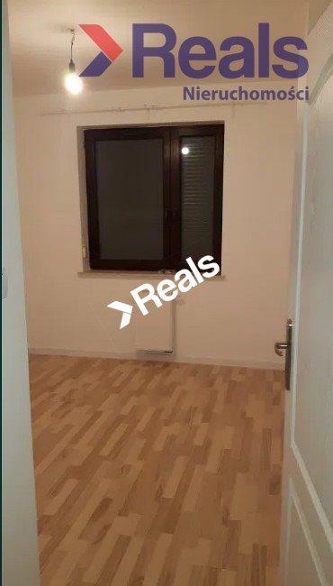 Mieszkanie trzypokojowe na sprzedaż Warszawa, Ursus, Gołąbki, Magnacka  50m2 Foto 4