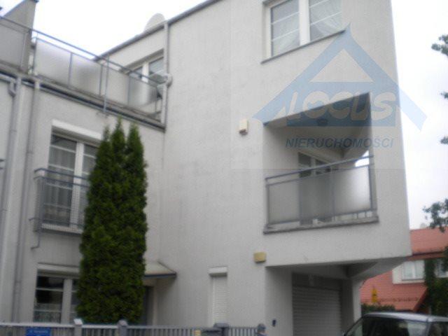 Dom na sprzedaż Warszawa, Praga-Południe, Saska Kępa  330m2 Foto 2