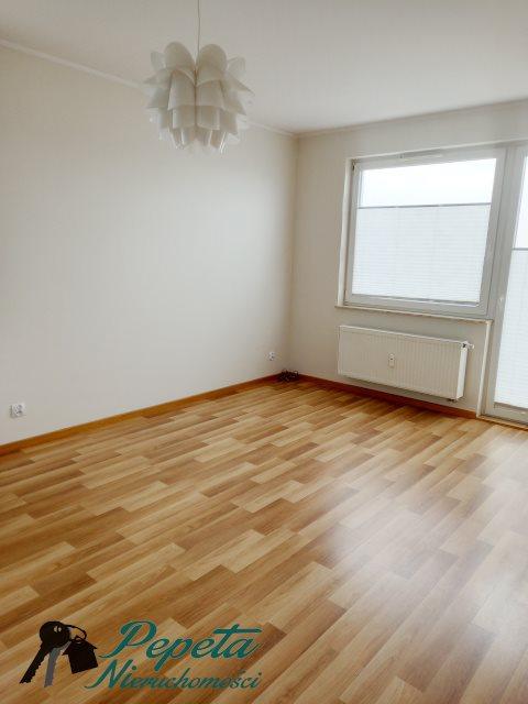Mieszkanie trzypokojowe na wynajem Swarzędz, Os. Zamoyskiego  53m2 Foto 10