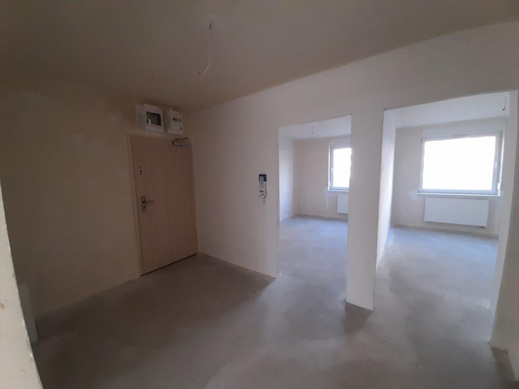 Mieszkanie trzypokojowe na sprzedaż Wrocław, Psie Pole, Adama Jerzego Czartoryskiego  68m2 Foto 6