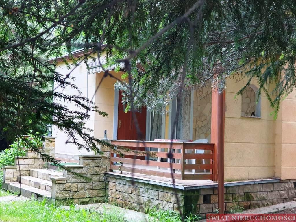 Dom na sprzedaż Sulistrowiczki  90m2 Foto 6