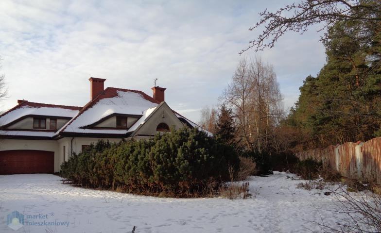 Dom na sprzedaż Nadarzyn  335m2 Foto 4