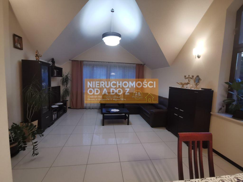Dom na sprzedaż Otwock  235m2 Foto 1