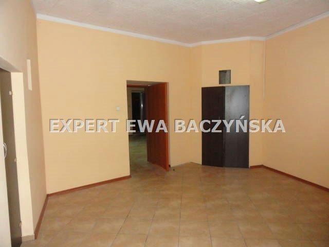 Lokal użytkowy na sprzedaż Częstochowa, Stare Miasto  850m2 Foto 1