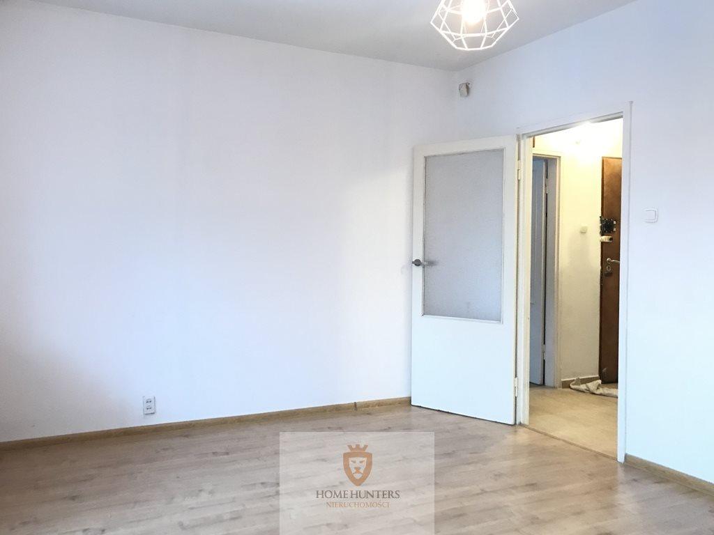 Mieszkanie trzypokojowe na sprzedaż Warszawa, Mokotów, Egejska  53m2 Foto 2