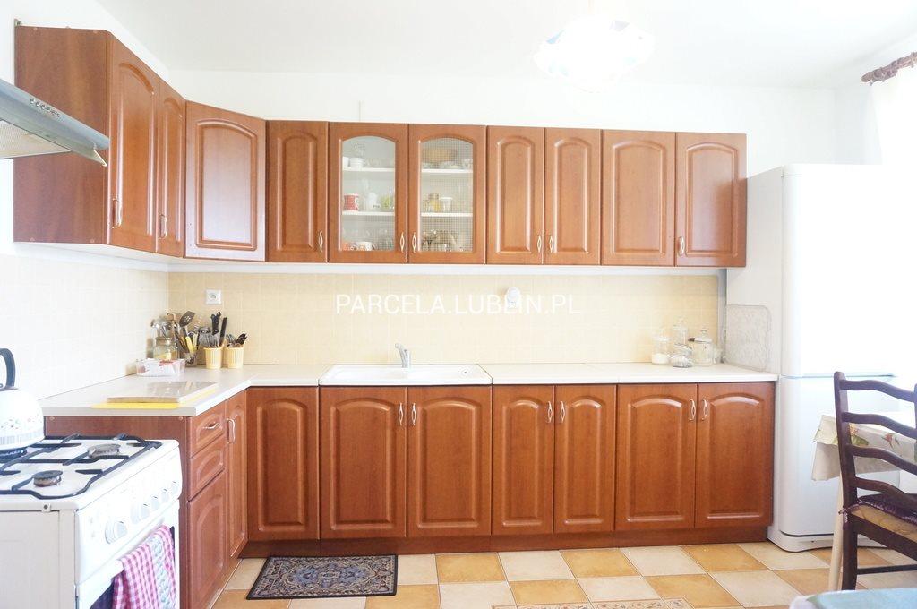 Dom na sprzedaż Łęczna  203m2 Foto 8