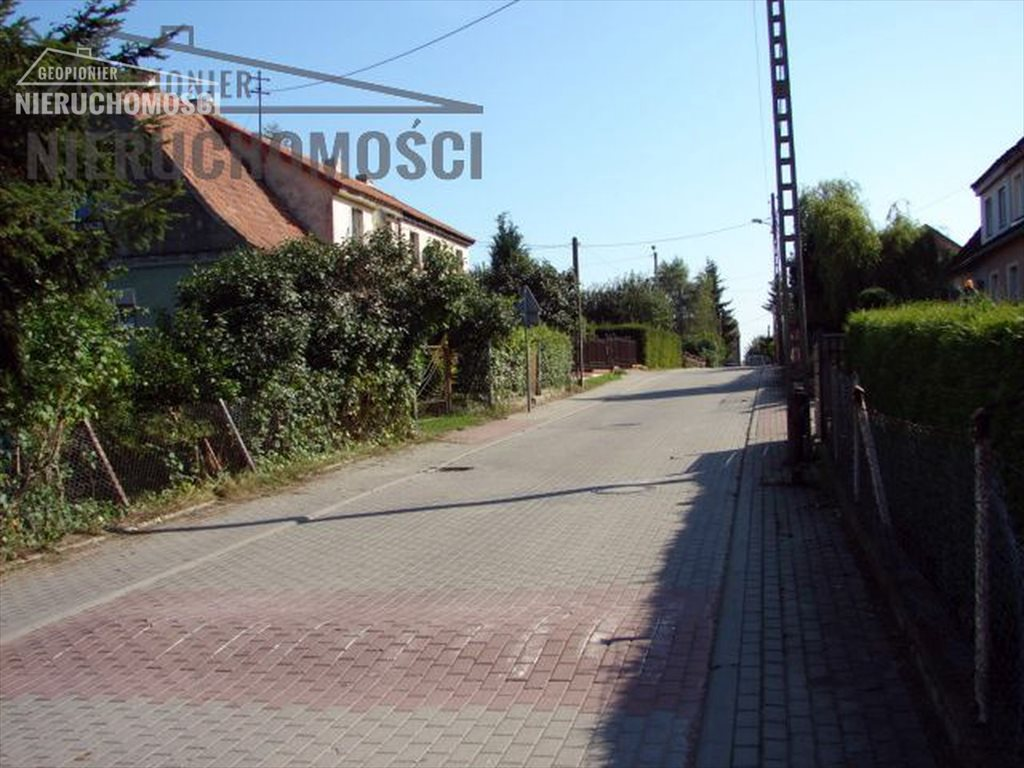 Działka budowlana na sprzedaż Ostróda, Kajkowo ul. Polna  1270m2 Foto 4