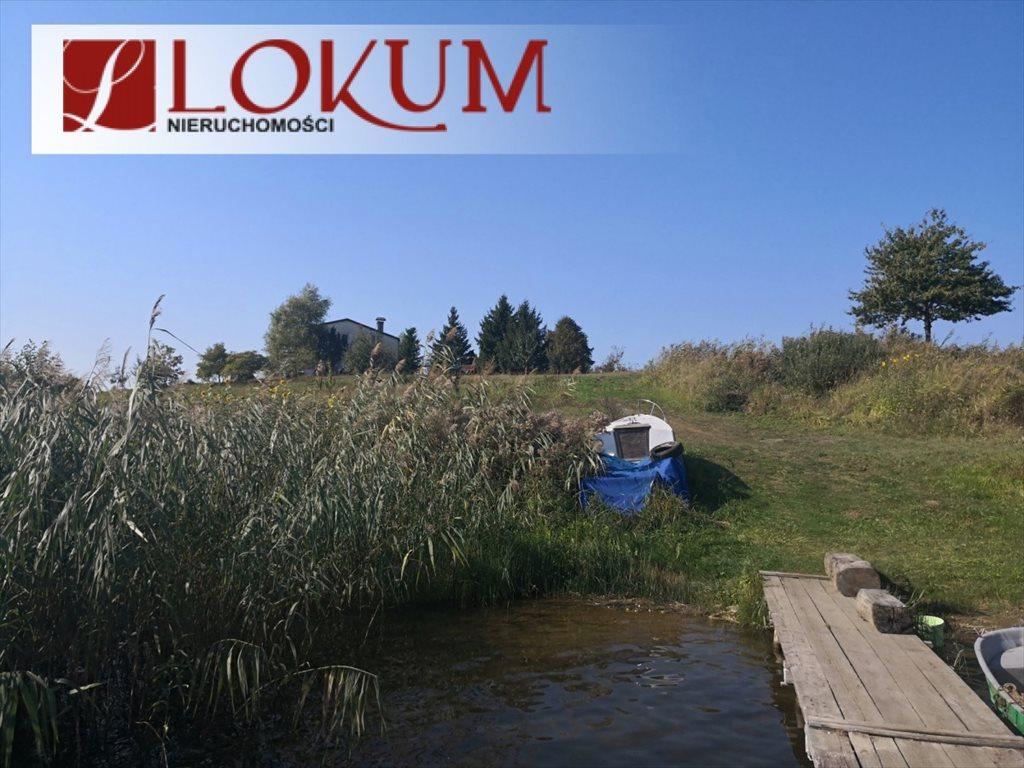 Lokal użytkowy na sprzedaż Godziszewo, Skarszewska  924m2 Foto 11