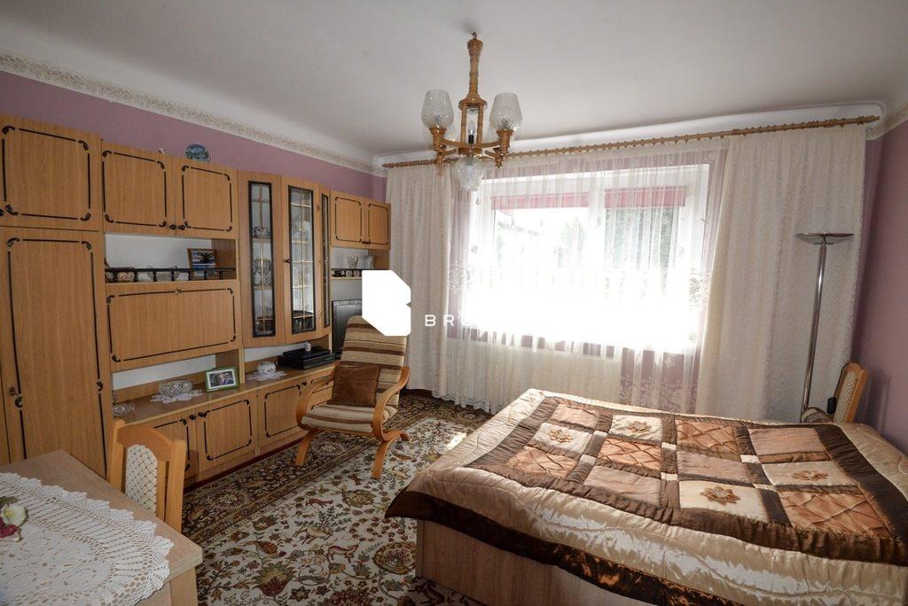 Dom na sprzedaż Luboń  66m2 Foto 9