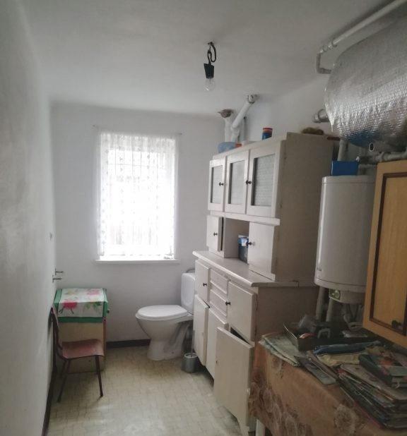 Dom na sprzedaż Dziewięczyce  140m2 Foto 10