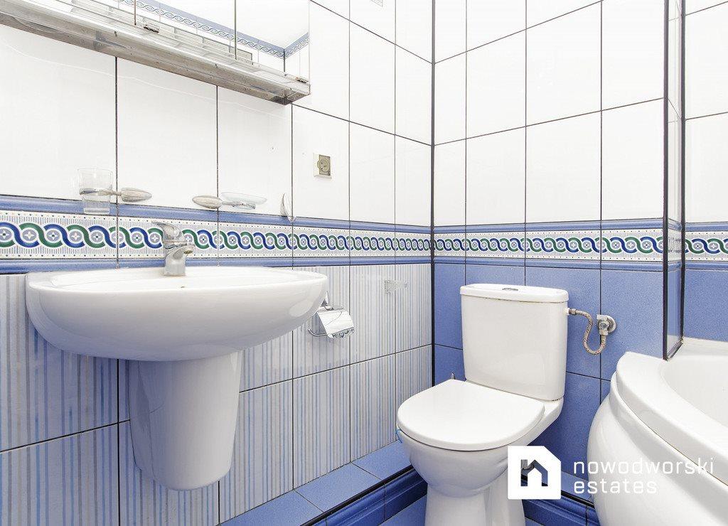 Mieszkanie dwupokojowe na wynajem Poznań, Piątkowo, Piątkowo, os. Stefana Batorego  40m2 Foto 13