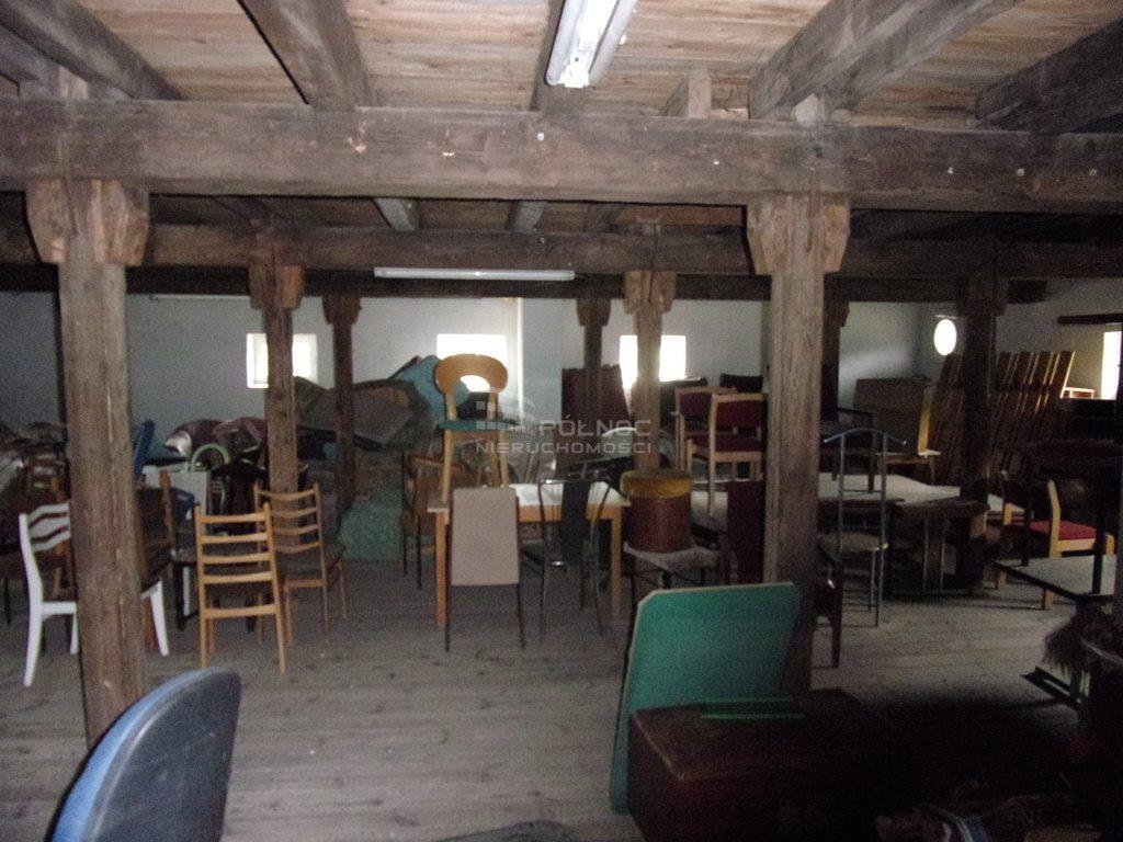 Dom na sprzedaż Nawojów Łużycki  476m2 Foto 9