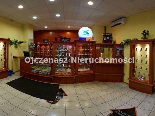 Lokal użytkowy na wynajem Chorzów  62m2 Foto 1