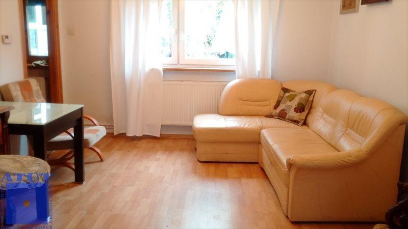 Dom na wynajem Gliwice, Mała  140m2 Foto 2