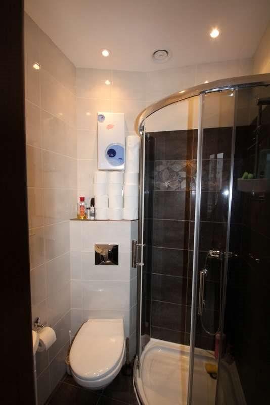 Mieszkanie dwupokojowe na sprzedaż Gdynia, Śródmieście, 3 MAJA  27m2 Foto 8