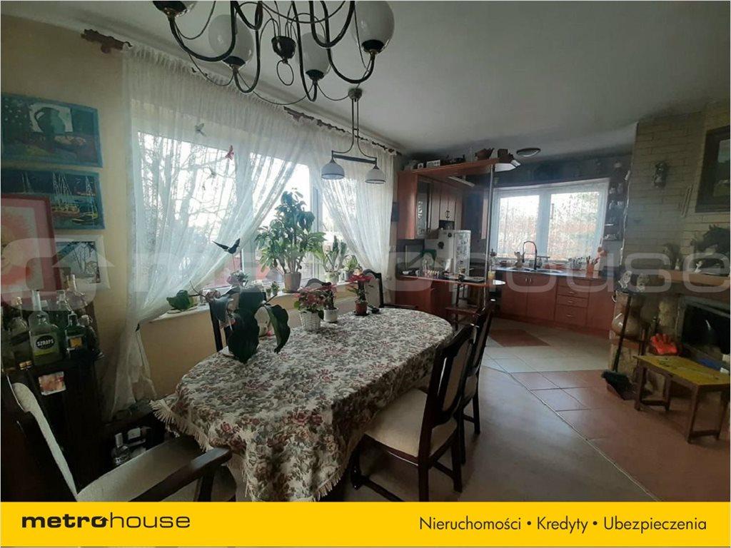 Dom na sprzedaż Kotuń, Kotuń  168m2 Foto 3