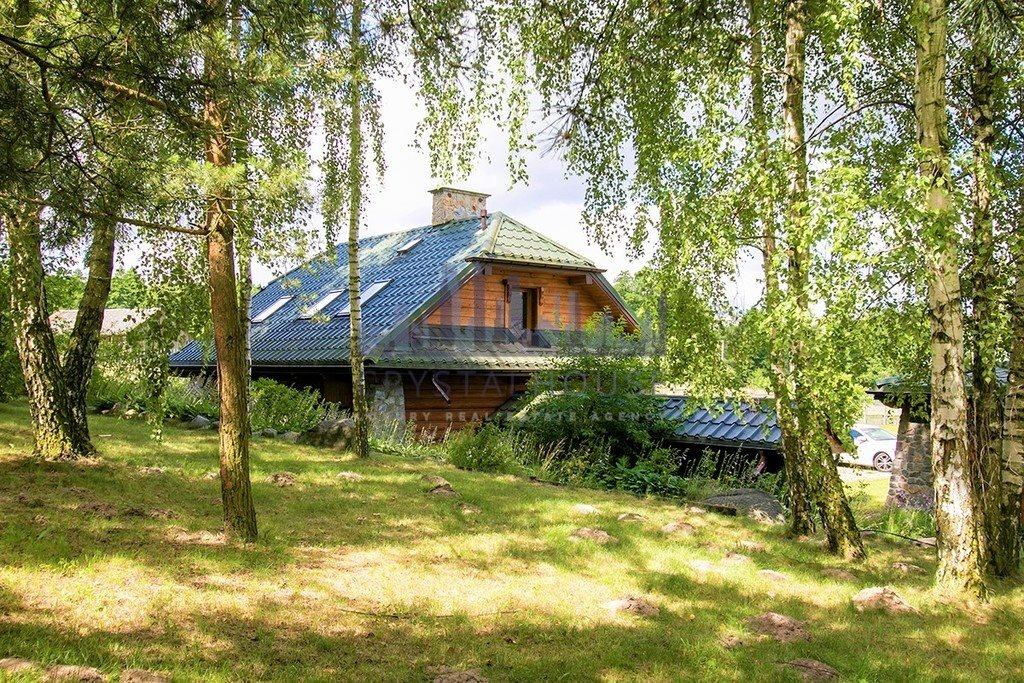Dom na sprzedaż Feliksów  585m2 Foto 4