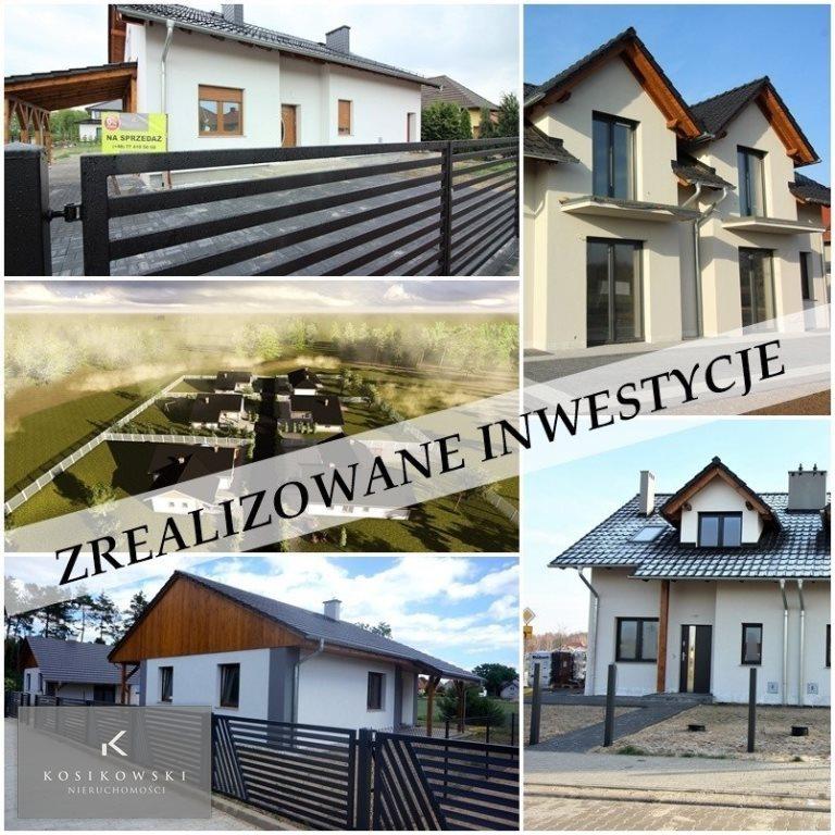 Dom na sprzedaż Namysłów, Stanisławowska  128m2 Foto 4