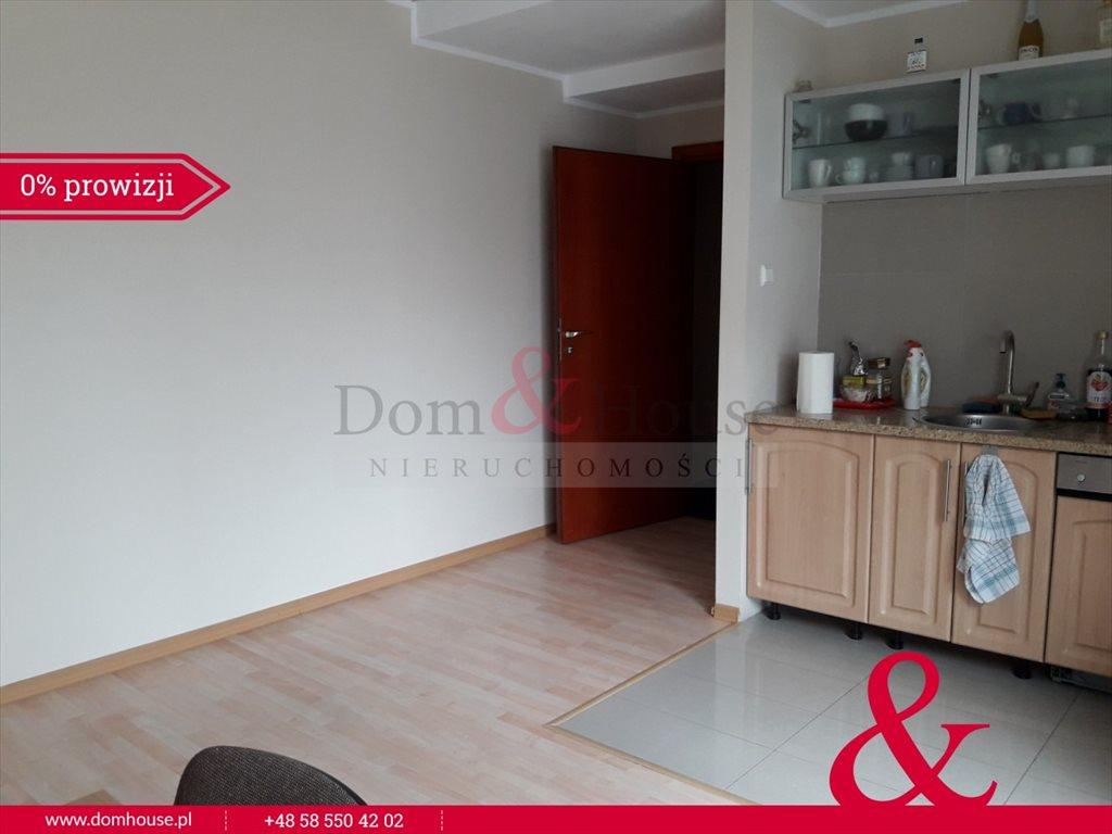Lokal użytkowy na wynajem Sopot, Centrum, Niepodległości  125m2 Foto 9