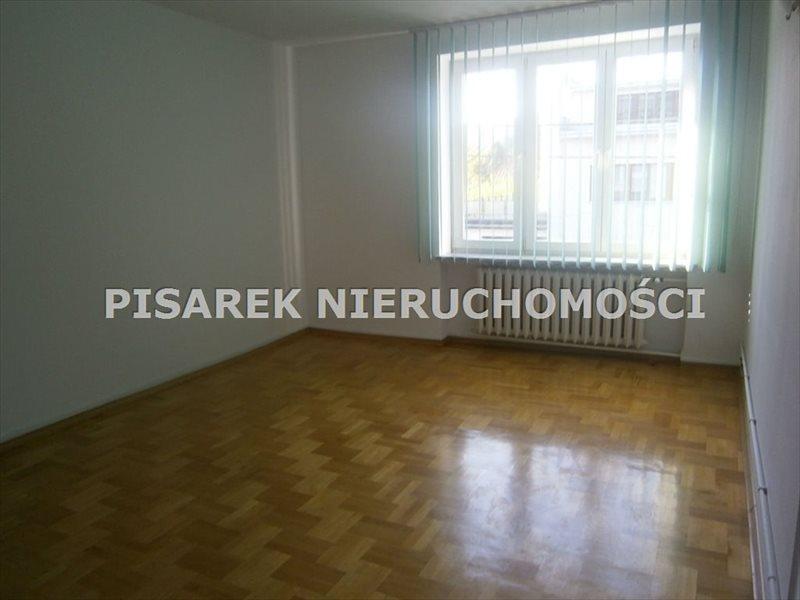 Dom na wynajem Warszawa, Mokotów, Służew  200m2 Foto 3