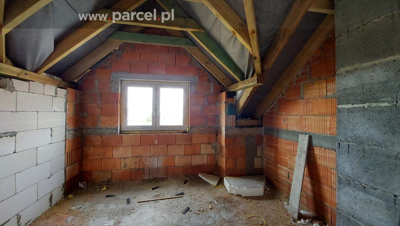 Dom na sprzedaż Gowarzewo  119m2 Foto 6