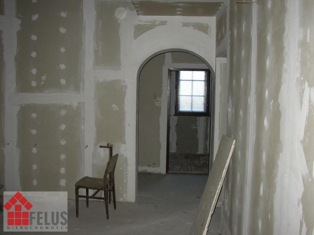 Dom na sprzedaż Zarogów  260m2 Foto 7