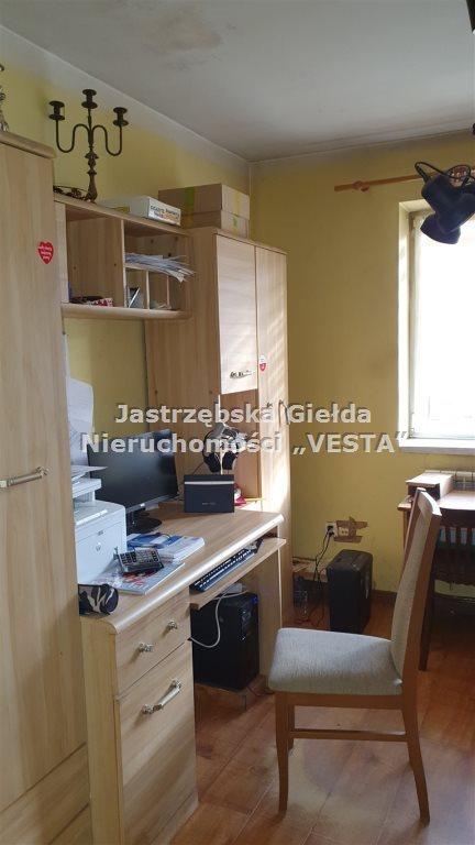 Dom na sprzedaż Jastrzębie-Zdrój, Ruptawa  96m2 Foto 10