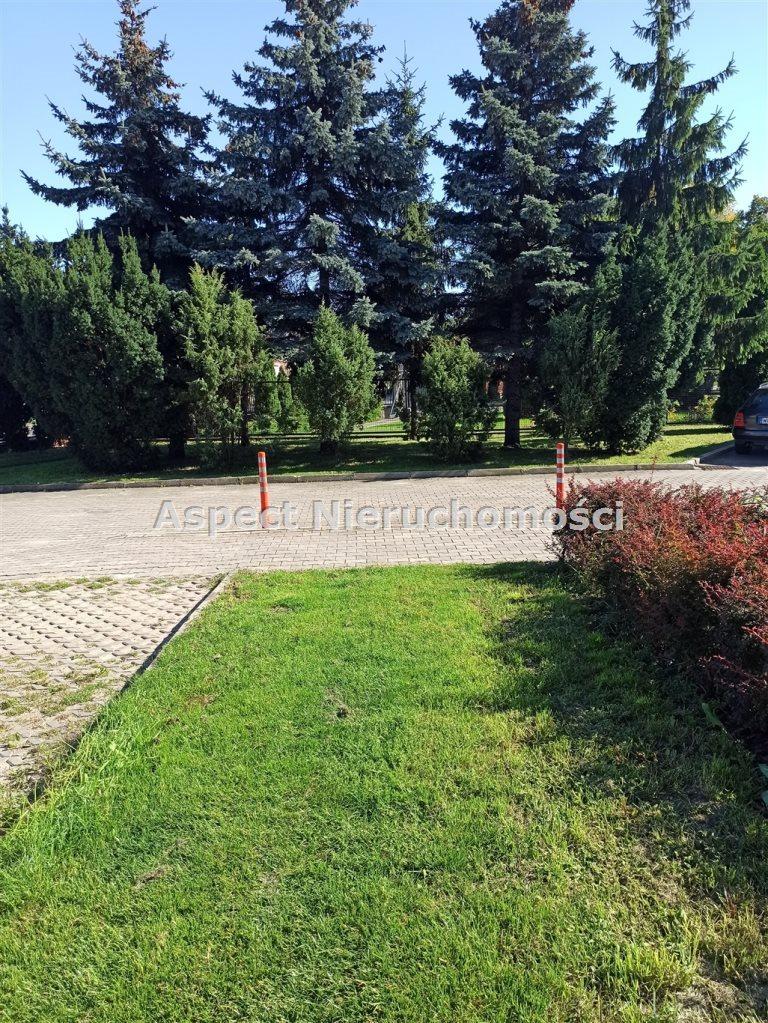 Mieszkanie dwupokojowe na sprzedaż Radom, Planty  64m2 Foto 12