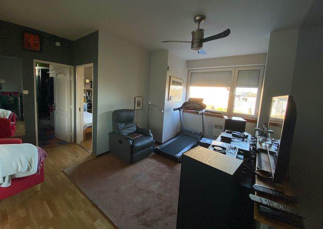 Dom na sprzedaż Częstochowa, Lisiniec, Lisiniec  127m2 Foto 12