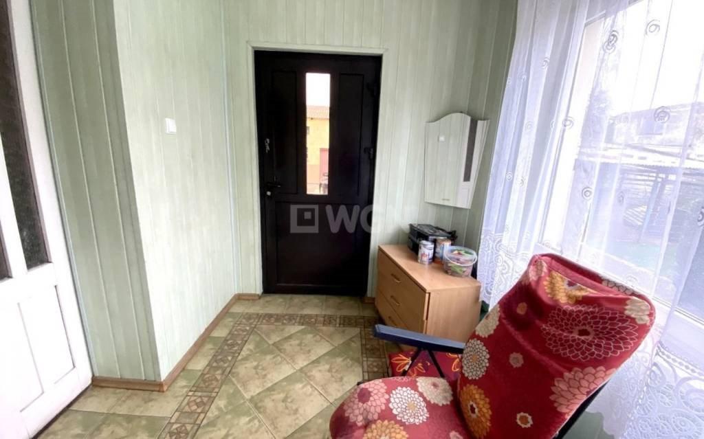 Dom na sprzedaż Złotniki Kujawskie, Złotniki Kujawskie  168m2 Foto 12