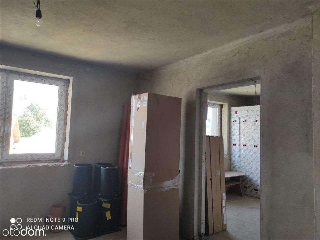 Dom na sprzedaż Rzeszów, Przybyszówka  120m2 Foto 7