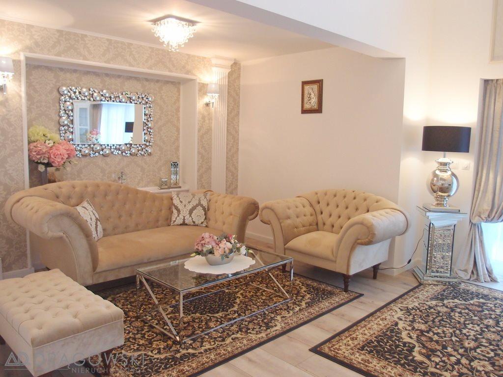 Dom na sprzedaż Leoncin  453m2 Foto 1