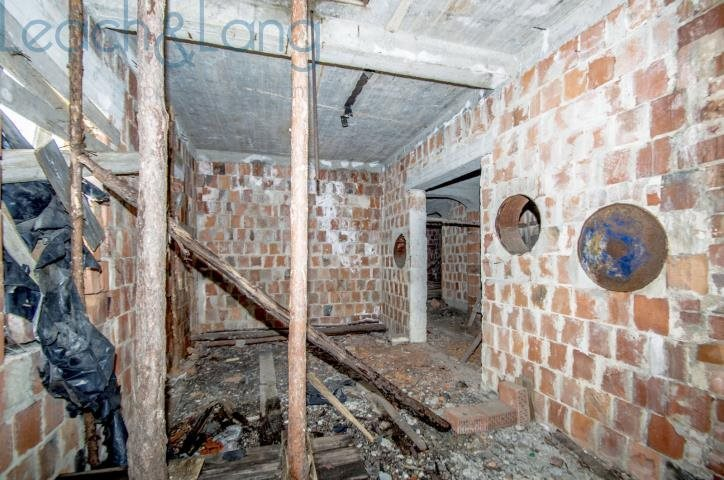 Dom na sprzedaż Piła Kościelecka  395m2 Foto 6