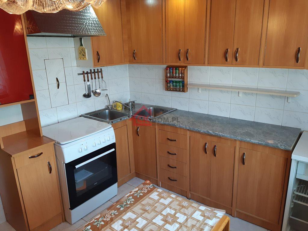 Mieszkanie dwupokojowe na sprzedaż Kielce, Ksm, Leszczyńska  47m2 Foto 5