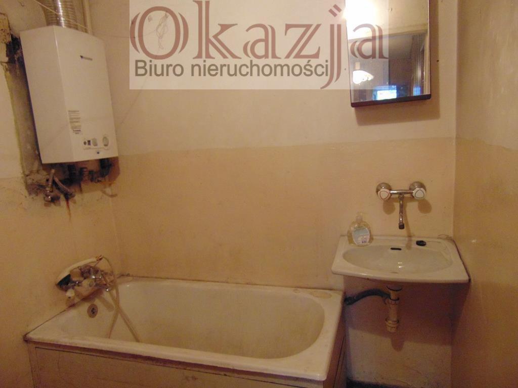 Mieszkanie trzypokojowe na sprzedaż Katowice, Piotrowice  55m2 Foto 8