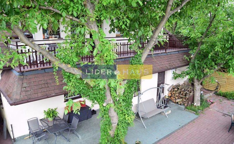 Lokal użytkowy na sprzedaż Łomianki  795m2 Foto 10