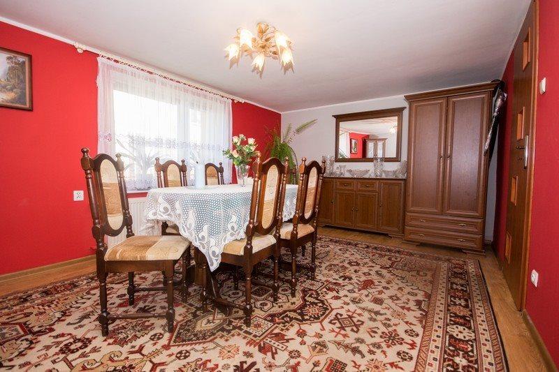 Dom na sprzedaż Mrzezino, Złota  85m2 Foto 8