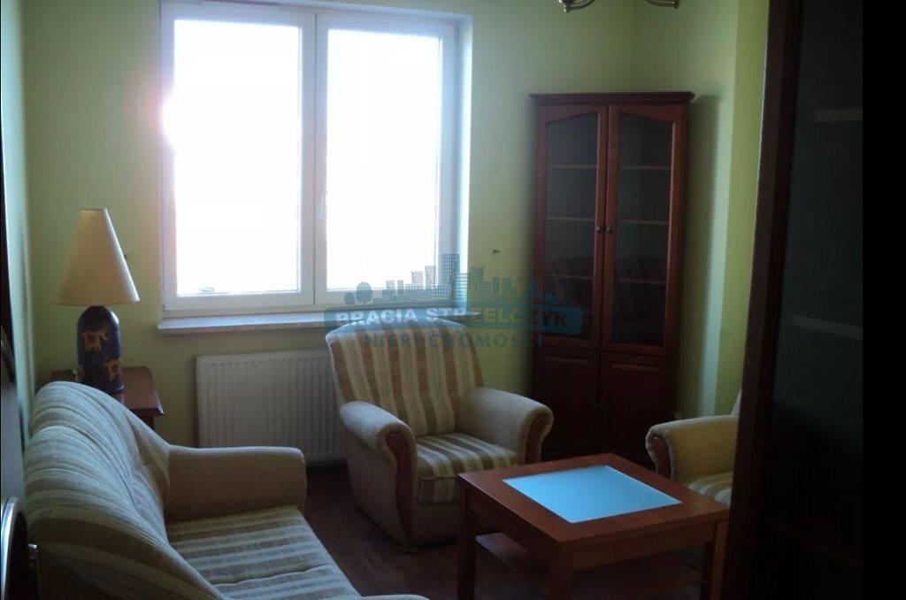 Lokal użytkowy na wynajem Warszawa, Praga-Południe, Saska Kępa  82m2 Foto 2