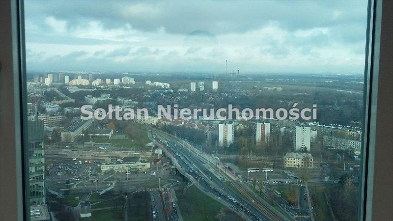 Lokal użytkowy na wynajem Warszawa, Śródmieście  120m2 Foto 2