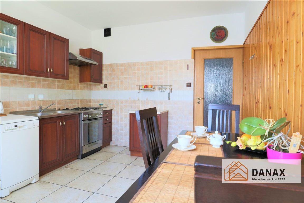 Dom na sprzedaż Mietniów, Mietniów  250m2 Foto 4