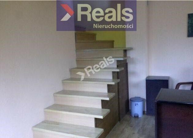Dom na sprzedaż Warszawa, Bielany, Marymont  92m2 Foto 8